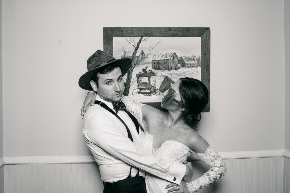 Nicole-Greg-Wedding-Photo-Booth-Lodge-Mountain-Springs-15.jpg