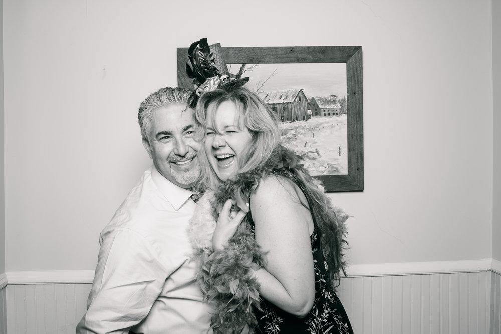 Nicole-Greg-Wedding-Photo-Booth-Lodge-Mountain-Springs-23.jpg