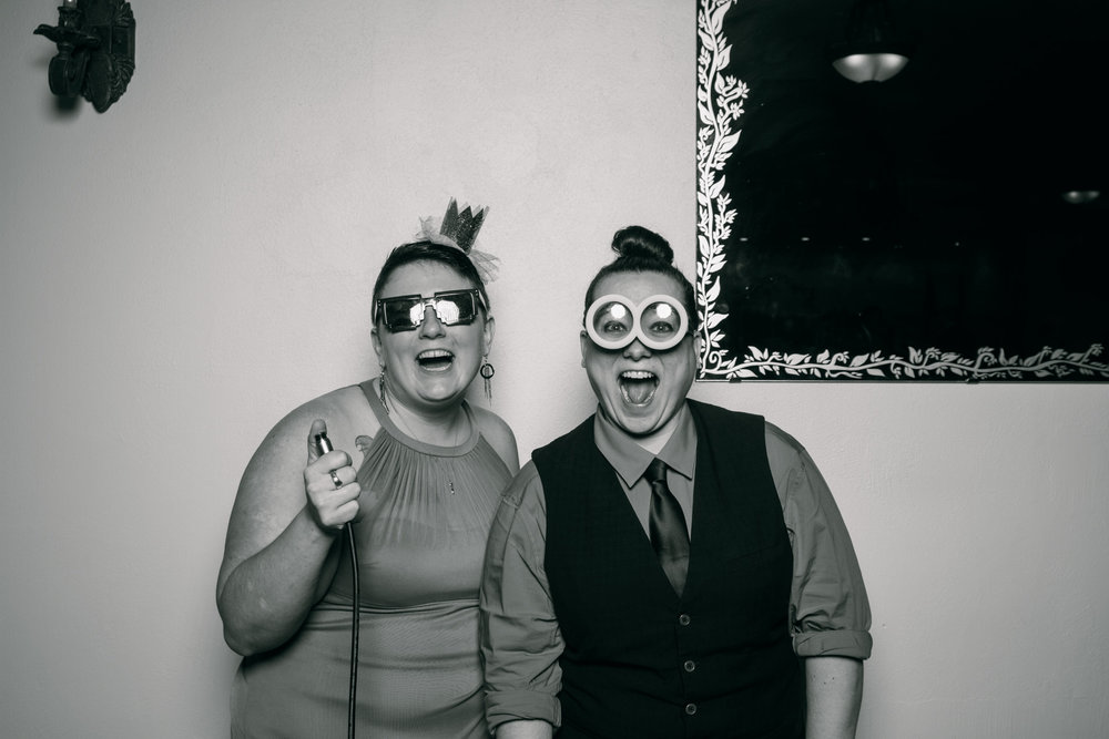Lauren-Ben-Wedding-Photo-Bbooth-Black-Rock-Fire-Hall-1.jpg