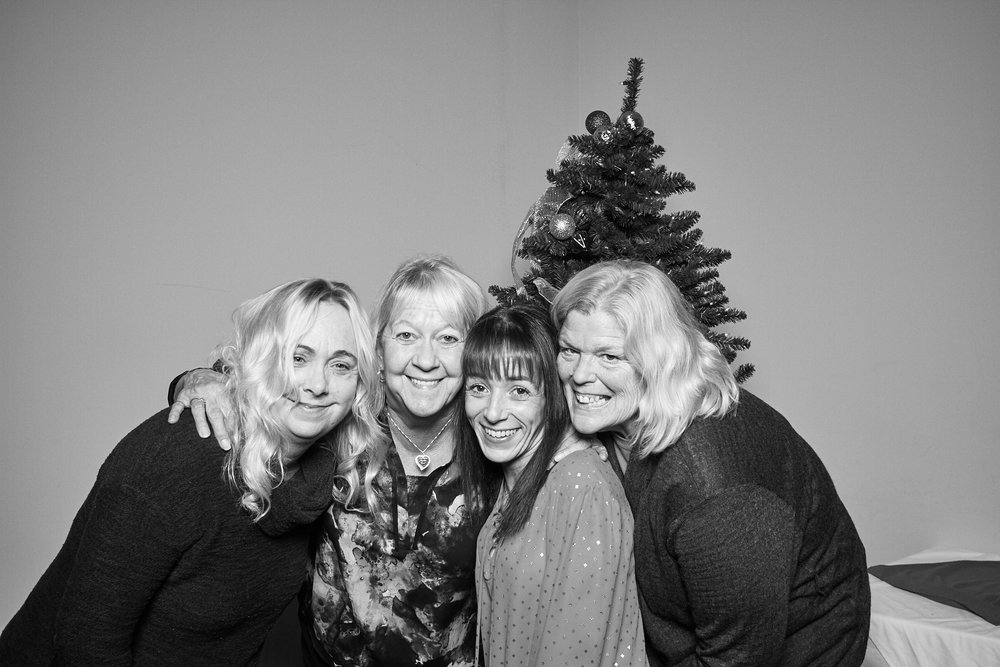 Limerick-Holiday-Party-2018_10.jpg