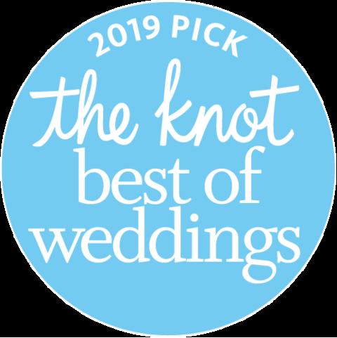2019-knot-best-weddings.png