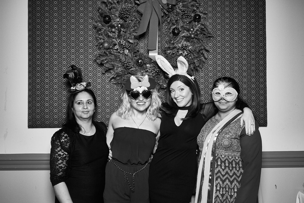 Alexa-James-Wedding-Photo-Booth974.jpg
