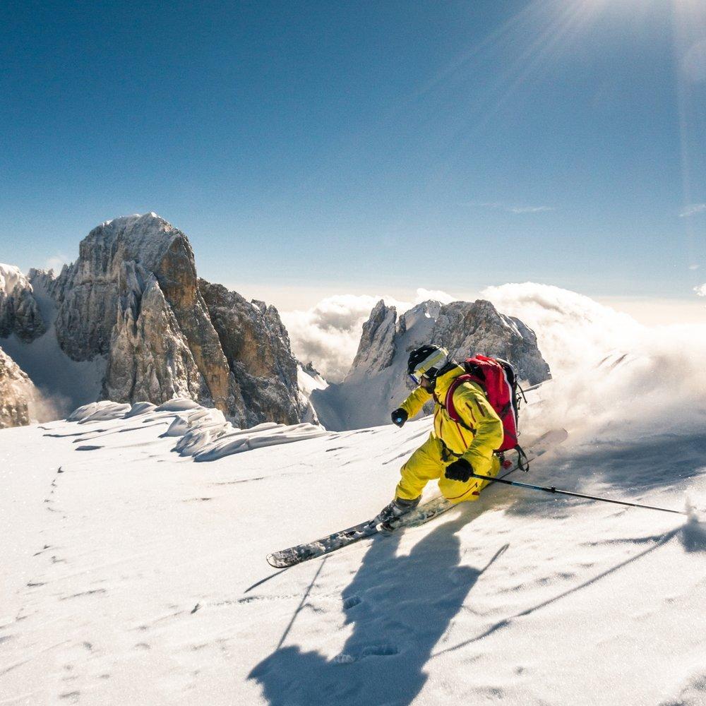 Ski-2.jpg