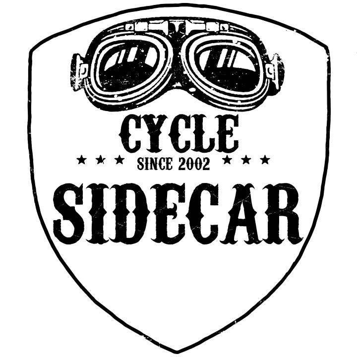 Shop Sidecars and Sidecar Accessories