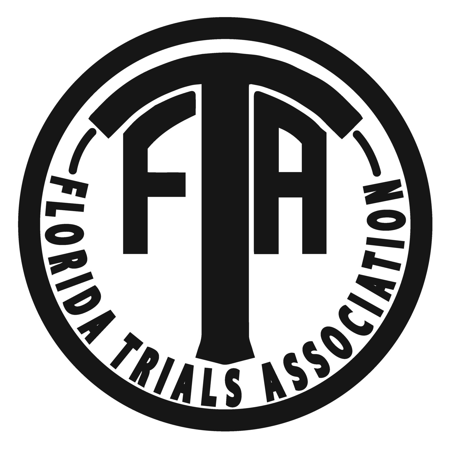 Florida Trials Association