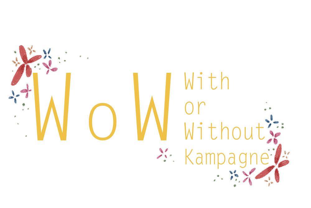 WithorWithout Kampagne Logo.jpg