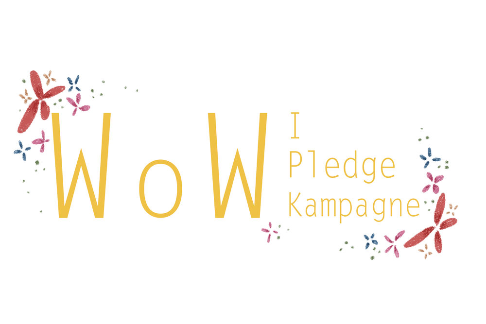 IPledge Kampagne Logo.jpg