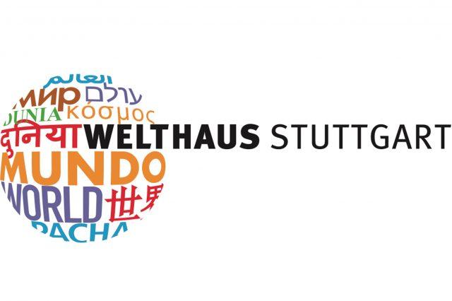 Welthaus-640x426.jpg