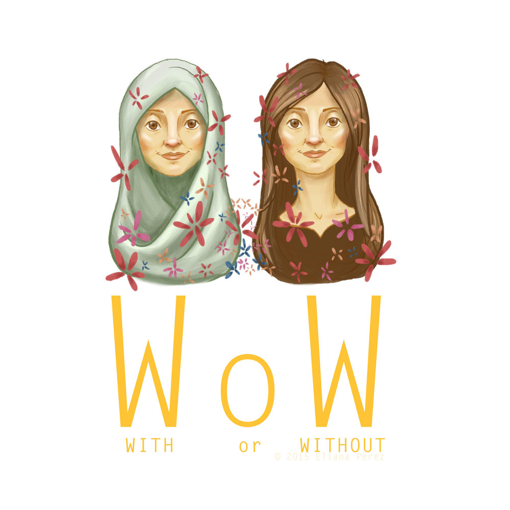 WoW Full Logo copyright.jpg