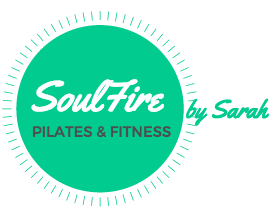 SoulFire Pilates & Fitness