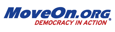 Moveon-logo.png