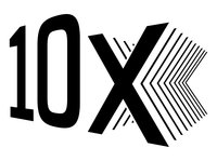 10x.jpg