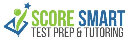 Score Smart: Test Prep & Tutoring