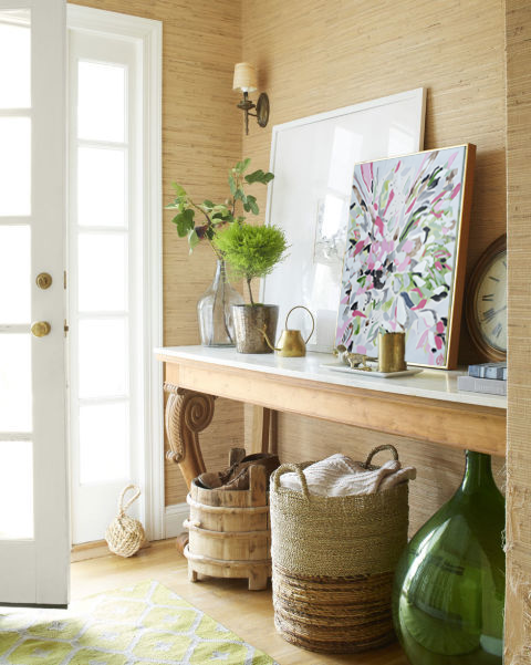 neutral-home-entryway-0415.png