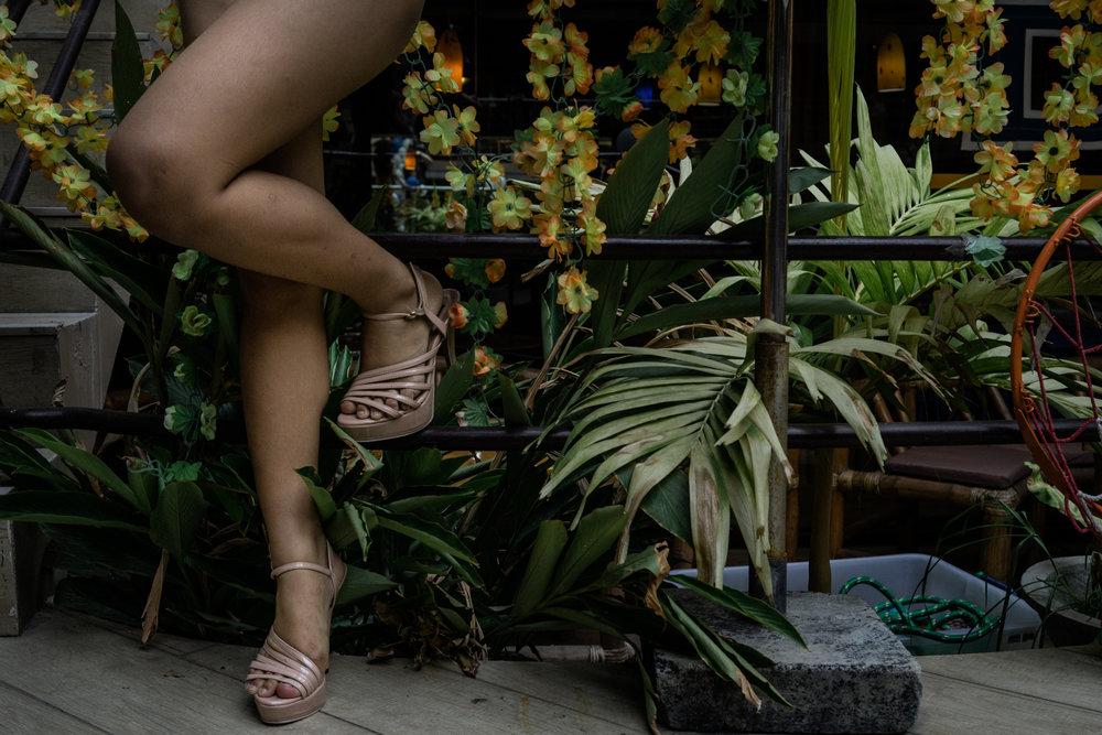 03_Hannah Reyes Morales.jpg