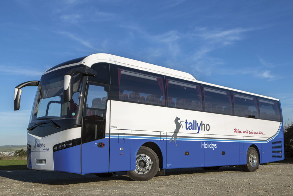 Though-the-plan-was-to-buy-something-a-few-years-old-the-lack-of-anything-suitable-available-prompted-Tally-Ho-to-buy-this-new-Volvo-B9R-Jonckheere-JHV-which-was-delivered-in-September-shown-sporting-the-new-logo.jpg