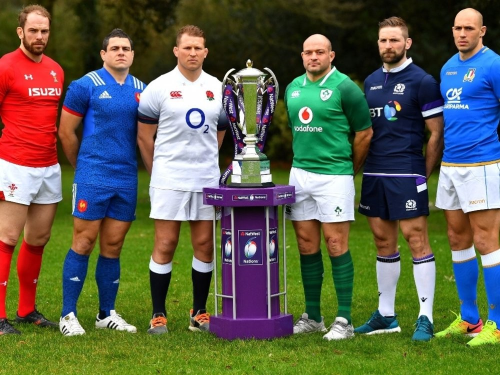 1022.6666666666666x767__origin__0x0_Six_Nations_launch.jpg