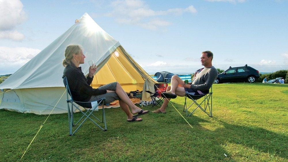 Camping-touring-1280x720px.jpg