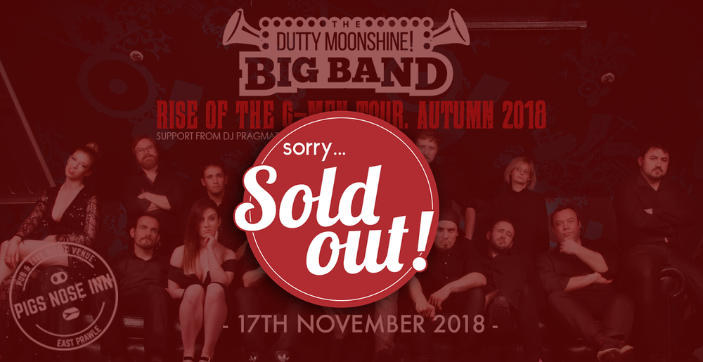 duttymoonshinesoldout.png