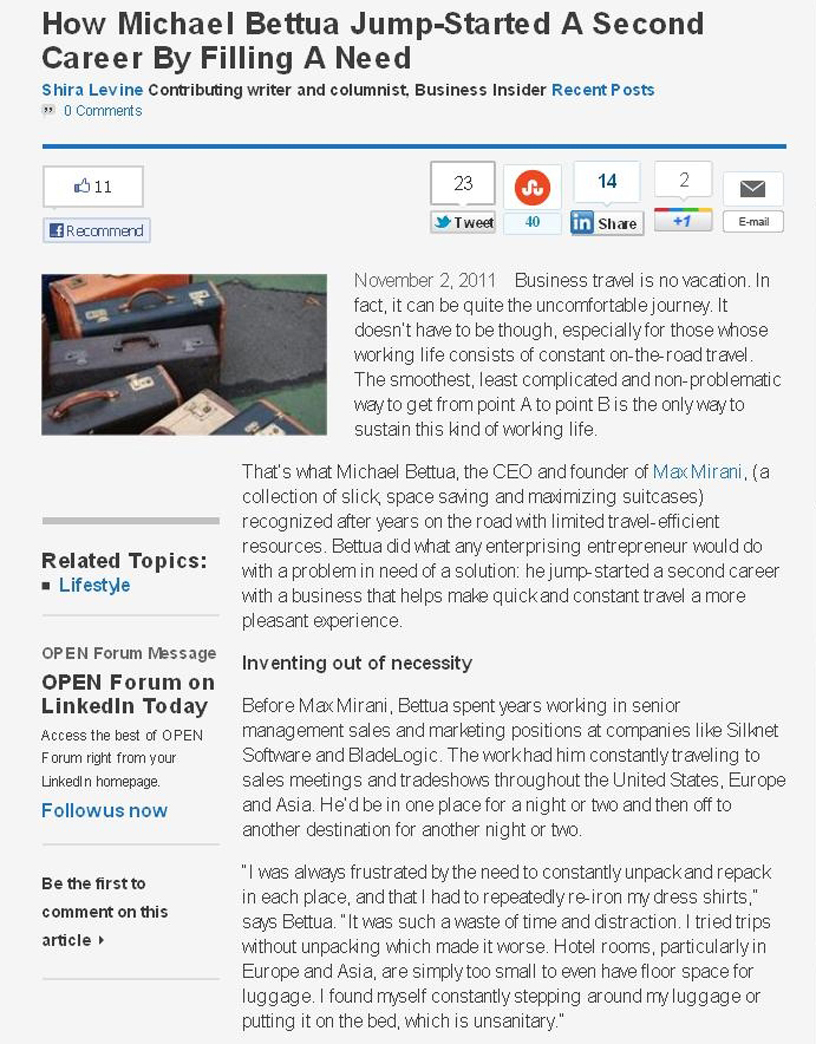 american-express-open-forum11-2-11.jpg