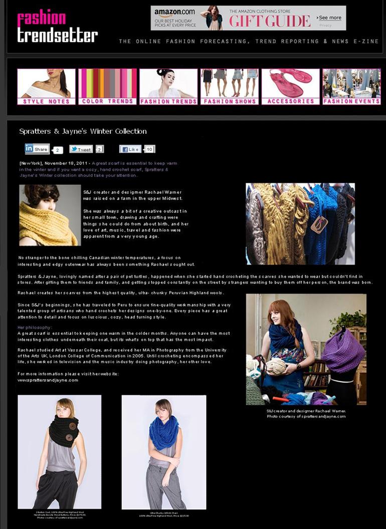 fashion-trendsetter-11-18-11.jpg