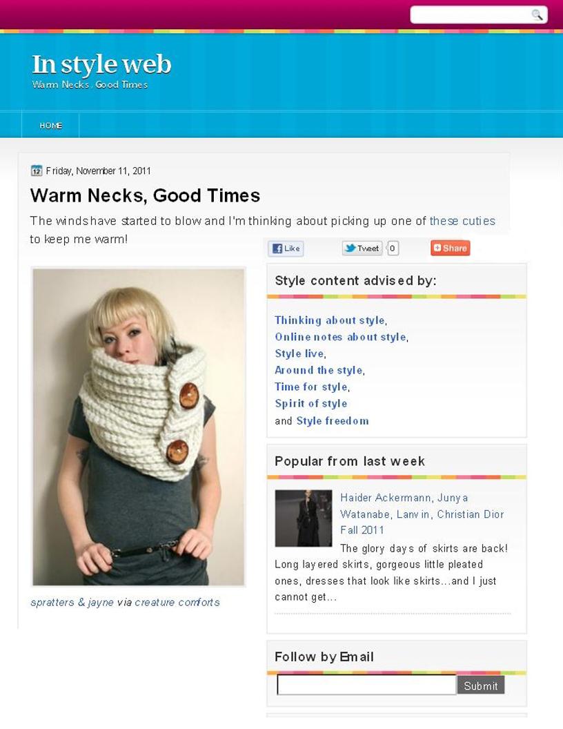in-style-web11-11-11.jpg