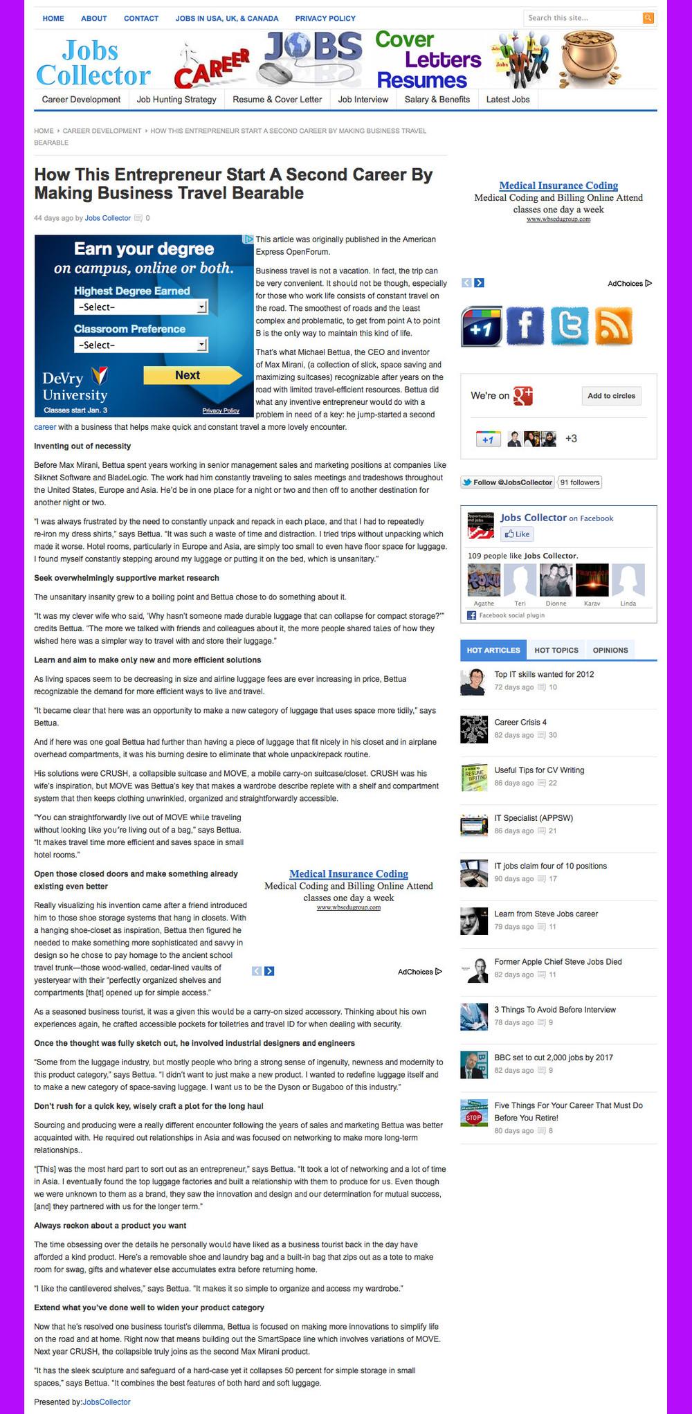jobscollector_mirani_10-15-11.jpg