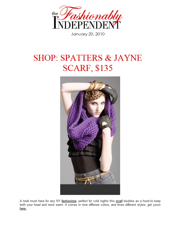 spratters-jayne-fashion-indie-1-20-2010-1.jpg