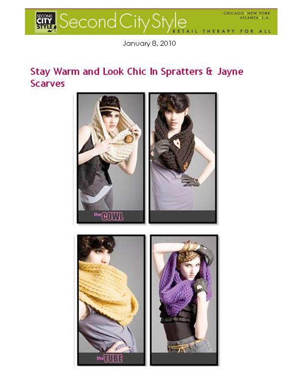 spratters-jayne-second-city-style-1-8-2010-page-1.jpg