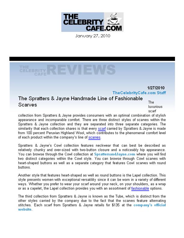 spratters-jayne-the-celebrity-cafe-1-27-2010.jpg