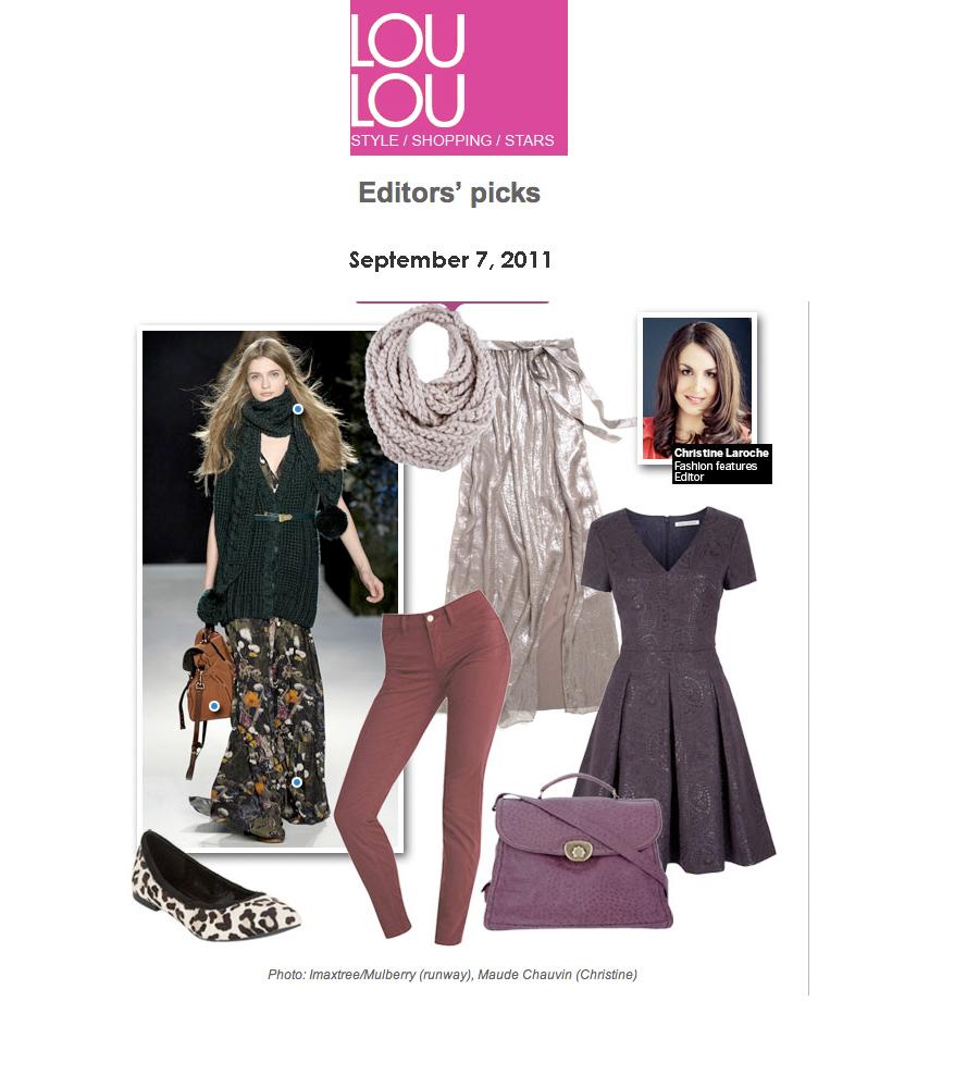 spratters-jayne-what-to-wear-on-loulou-sept-7-2011.jpg