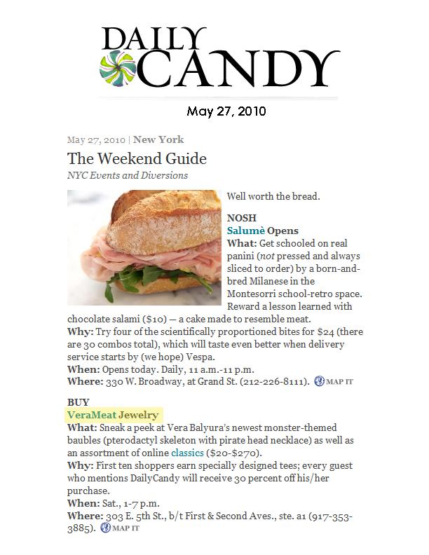 verameat-daily-candy-5-27-2010.jpg