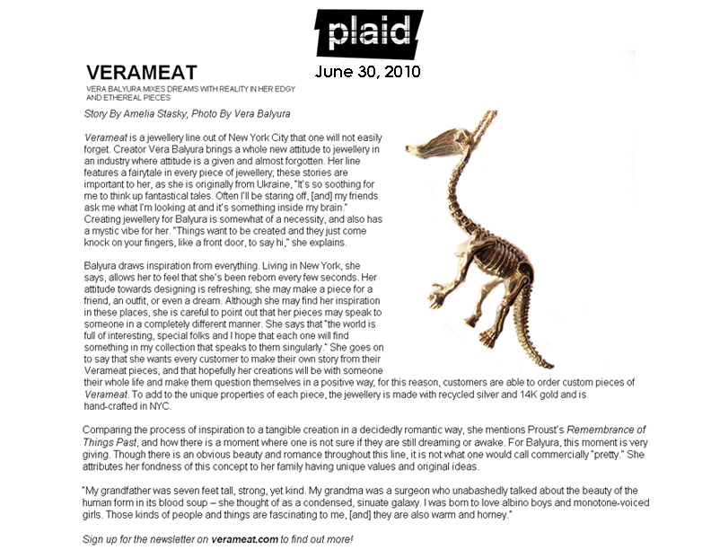 verameat-plaid-magazine-6-30-2010.jpg