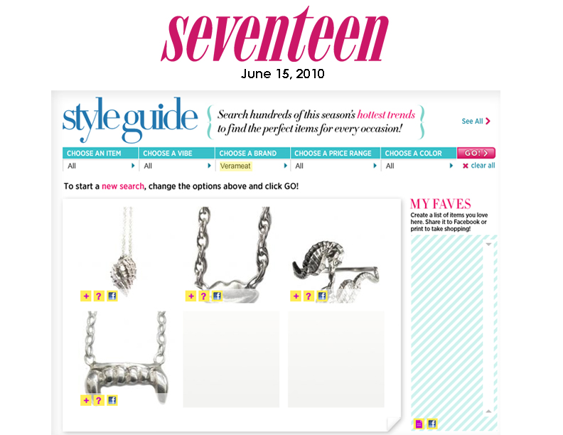 verameat-seventeen-6-15-2010.jpg