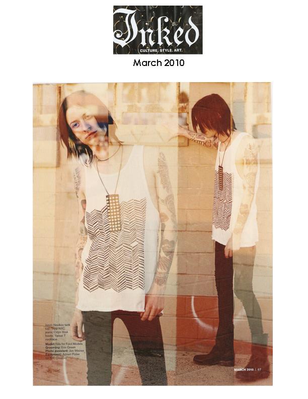 yassai-7-inked-march-2010.jpg