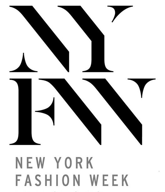NYFW Logo.jpg