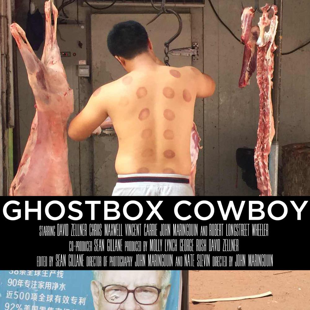 ghostbox cowboy.jpeg