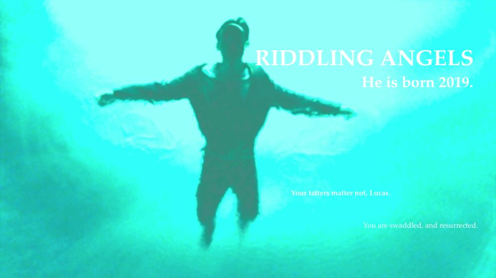 Riddling Angels Resurrection Still.png