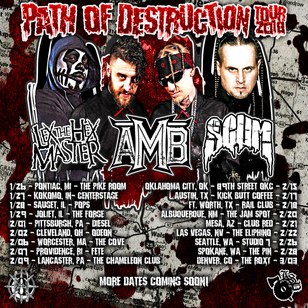 Path-of-Destruction-Tour-IG-Ad-2.jpg