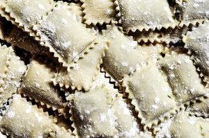 tortelli .jpg