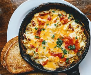 round lasagne al forno .jpg