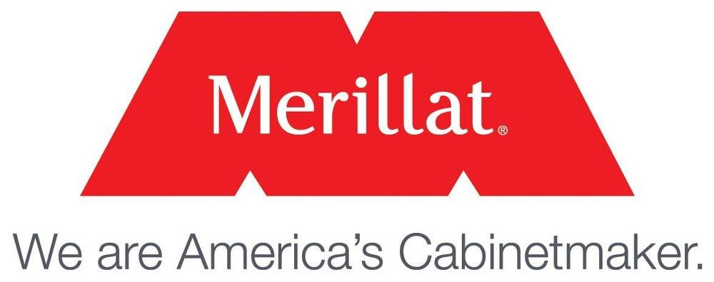 Wonderful Merilat #3: Merillat-Logo-18-1456432506.jpg