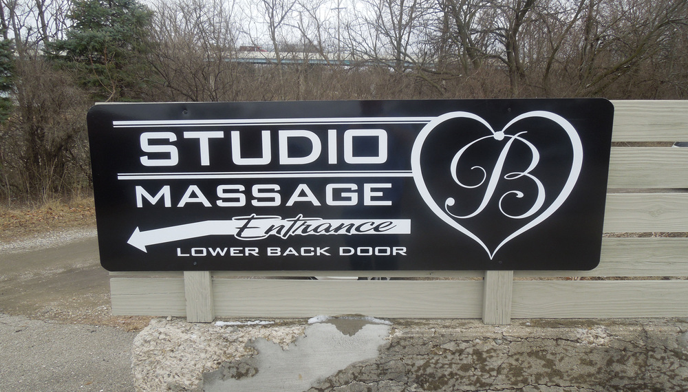 MassageSign.jpg