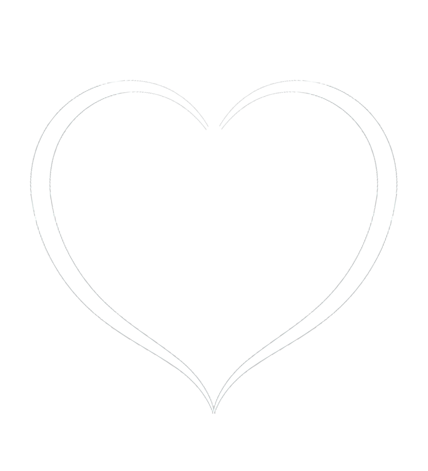 Studio B Salon & Spa Springfield, OH
