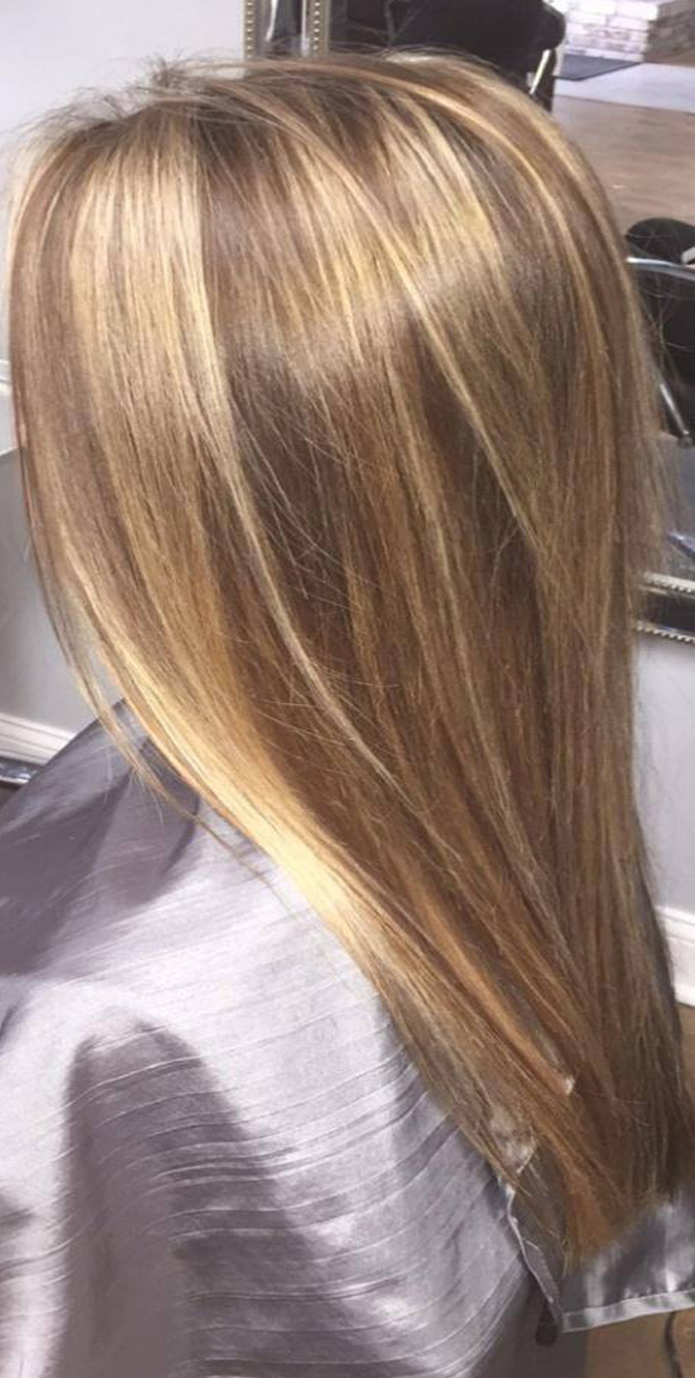 Hair16.jpg