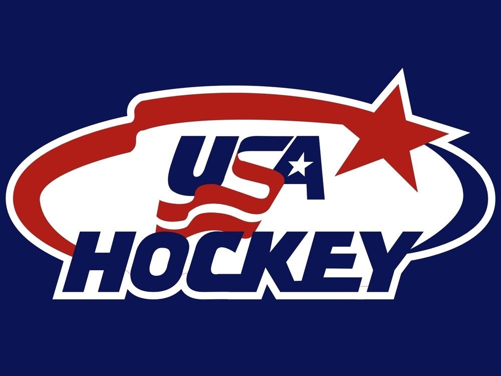 USA_Hockey2.jpg
