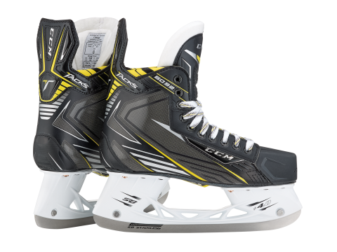 CCM Tacks 6092.png
