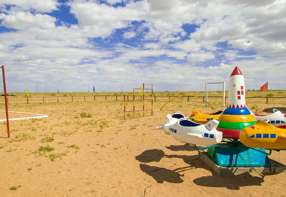 desertplanerideWEBii.jpg