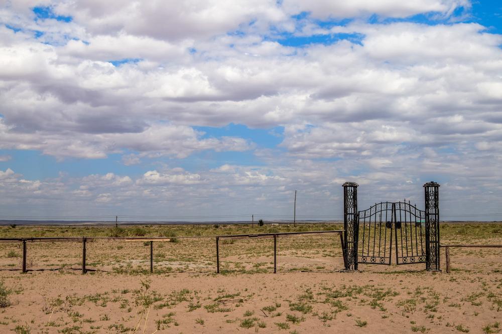 gatedcommunity.jpg