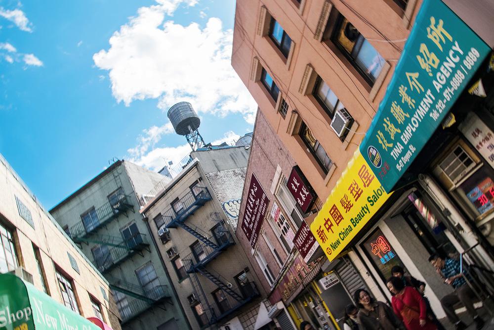 chinatownwatertowerWEB.jpg
